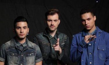Eurovision 2014: Το μήνυμα στο facebook της ελληνικής αποστολής λίγο πριν τον τελικό
