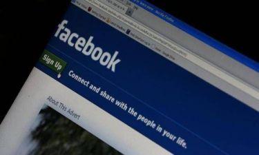 Αυτοκτόνησε γιατί η μητέρα της τής απαγόρευσε το facebook!