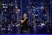 Eurovision 2014: Ουγγαρία: Τραγούδι και χορογραφία για την ενδοοικογενειακή βία