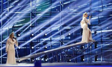 Eurovision 2014: Ρωσία: Με άρωμα Ελλάδας και τραμπάλα