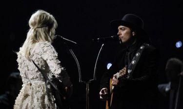 Eurovision 2014: Ολλανδία: Με διπλό μικρόφωνο και country μουσική