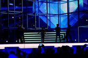 Eurovision 2014: Στην 20η θέση η Ελλάδα