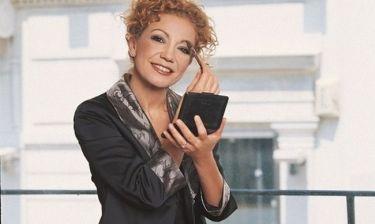 Πέμυ Ζούνη: «Με την ασφάλεια δεν δημιουργείς»