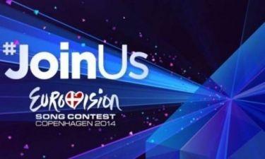Eurovision 2014: Αν ψήφιζαν μόνο οι τηλεθεατές η Ελλάδα θα τερμάτιζε στην…