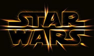Ποιοι θα συμμετέχουν στην ταινία «Πόλεμος των Άστρων»