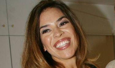 Ναταλία Δραγούμη: «Ως μαμά έχω συνεχώς ενοχές»