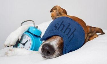 Προβλήματα υγείας που θα αποφύγετε χάρη στον ύπνο