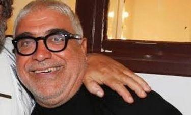 Δημήτρης Πιατάς: «Ο κόσμος έχει κριτήριο»