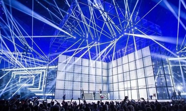 Eurovision 2014: Η Ελλάδα δεν αποχωρεί από τον διαγωνισμό