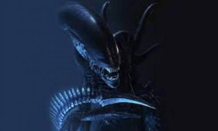 Πέθανε ο δημιουργός του κινηματογραφικού «Alien»