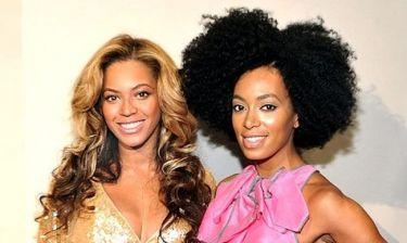 Αυτός είναι ο λόγος που η αδερφή της Beyonce ξυλοκόπησε τον Jay Z!