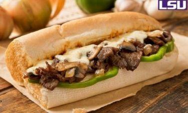 Τι να βάλετε στο σάντουιτς για να συρρικνώσετε την κοιλιά σας