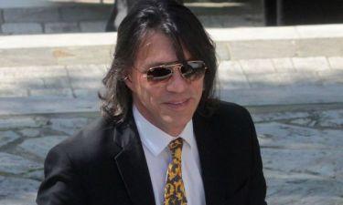 Ηλίας Ψινάκης: «Τώρα στα γεράματα θέλω να φανώ χρήσιμος στον τόπο μου»