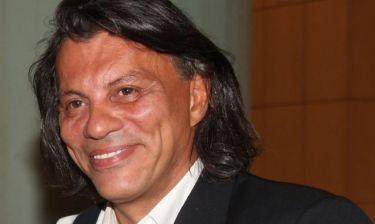 Ηλίας Ψινάκης: «Έχω πετάξει έξω τους εκβιαστές, τα λαμόγια. Ο κόσμος ξύπνησε πια»