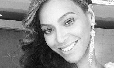 Αγαπημένες η Beyonce και η αδερφή της, Solange πήγανε και σε… γάμο