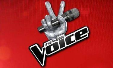 Ποια coach του «The Voice» δεν θα συνεχίσει του χρόνου;