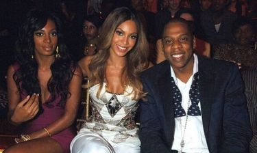 Solange -Jay-Z: Μιλούν πρώτη φορά μαζί για τον ξυλοδαρμό στο ασανσέρ!