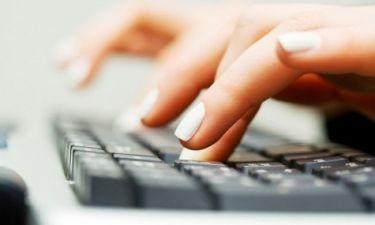 Οι λέξεις-κλειδιά για να προσελκύσετε διαδικτυακά το αντίθετο φύλο