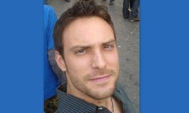 Κωνσταντίνος Λάγκος: «Δεν με βλέπω στην τηλεόραση γιατί αισθάνομαι άβολα»