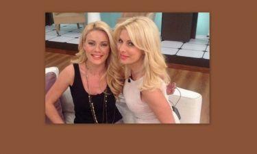 Ανατροπή στο τηλεοπτικό σκηνικό από του χρόνου: Η Ζέτα απέναντι στην Ελένη;