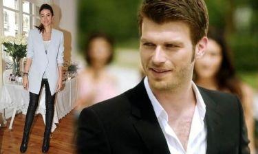 Κιβάντς Τατλιτούγ: Ένα βήμα πριν τον γάμο!