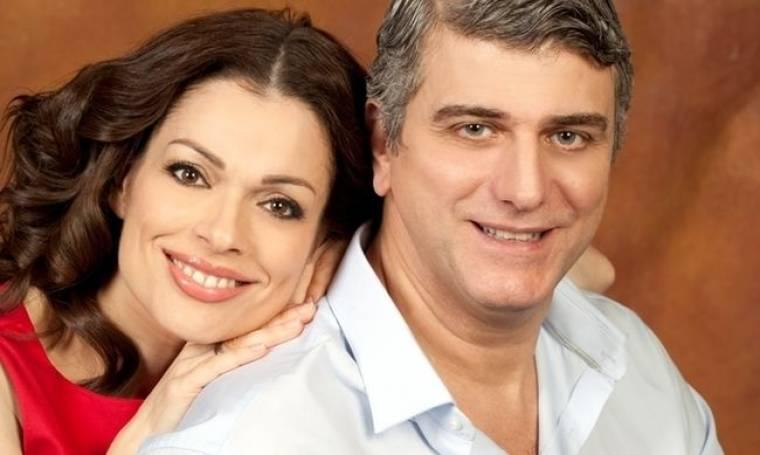 """Λαμπρόγιαννη- Κυριακίδης: «Η """"Μουρμούρα """"είναι μια σύγχρονη κωμωδία, δεν θυμίζει κάποιες παλιότερες»"""