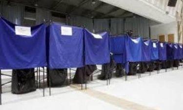 Εκλογές 2014: Πέλλα: Αστυνομικοί αναζητούν μέλη εφορευτικών επιτροπών