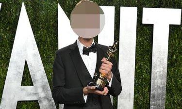 Αυτοκτόνησε βραβευμένος με Όσκαρ σκηνοθέτης!