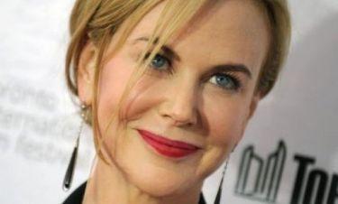 Η Nicole Kidman ξανακύλησε στα botox: Δείτε τη νέα της... «τσιτωμένη» εμφάνιση