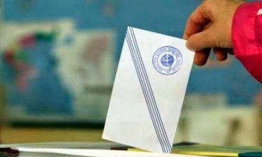 Exit polls 2014: Ανατροπές και θρίλερ σε Αθήνα, Πειραιά και Περιφέρεια Ατττικής