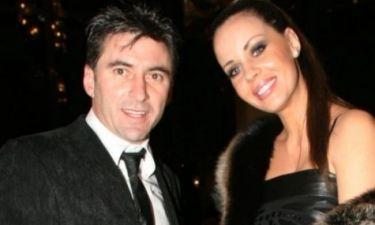 Λίλη: Αποκαλύπτει γιατί διαφώνησε πρόσφατα με τον σύζυγό της Θοδωρή Ζαγοράκη