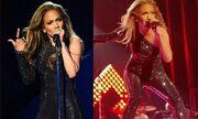 Και η Jennifer Lopez φορά Βρεττό Βρεττάκο