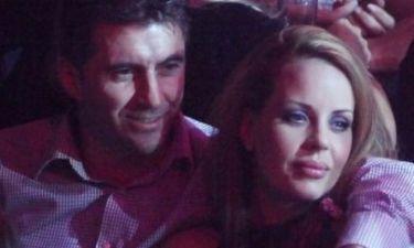Θοδωρής Ζαγοράκης: «Είχα δώσει μια υπόσχεση στη γυναίκα μου. Και το έκανα»