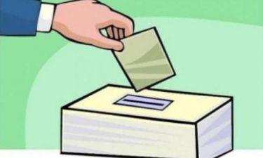 Αποτελέσματα εκλογών 2014 - Αθήνα: Δείτε πού μια ψήφος έκανε τη διαφορά!