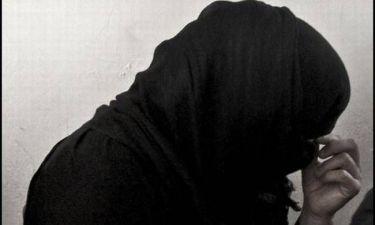 11χρονη που έπεσε θύμα βιασμού από γείτονά της γέννησε δίδυμα