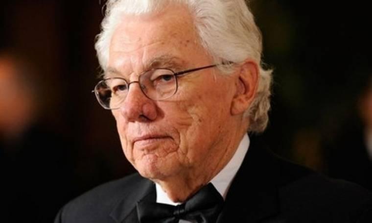Gordon Willis: Πέθανε ο οσκαρικός κινηματογραφιστής του «Νονού»