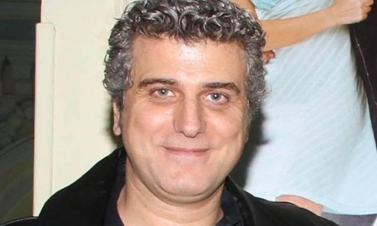 Βλαδίμηρος Κυριακίδης: «Η ψυχαγωγία είναι κάτι που λείπει από τον κόσμο»