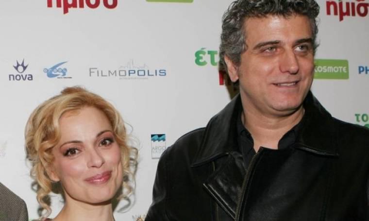 Κυριακίδης-Λαμπρόγιαννη: «Εσύ μπορεί να μην ασχολείσαι, αλλά κάποιοι κανονίζουν να μην έχεις να φας...»