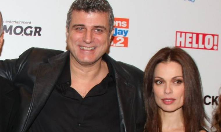 Κυριακίδης-Λαμπρόγιαννη: «Σαφώς και ο άντρας μουρμουρίζει»