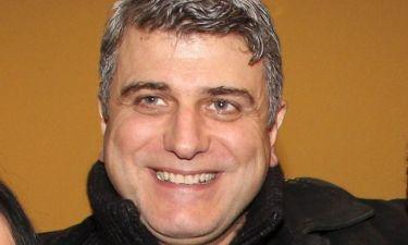 Βλαδίμηρος Κυριακίδης: «Ξαφνικά τα νούμερα έφτασαν να απασχολούν μέχρι και τον μανάβη μου»