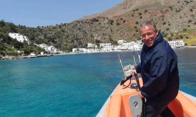 «60' Ελλάδα»: Η πυξίδα της εκπομπής οδηγεί στη νότια ακτογραμμή της Ευρώπης