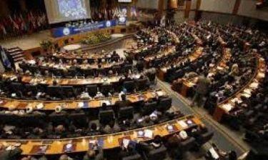 ΟΗΕ: Προτείνει φορολόγηση στα ανθυγιεινά τρόφιμα