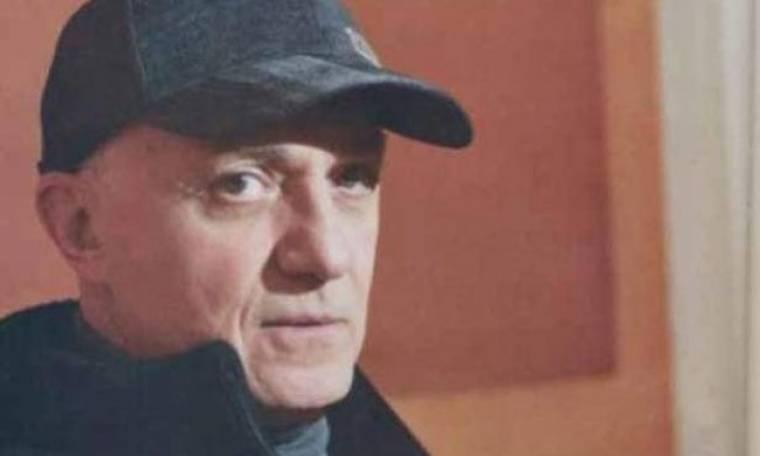 Νίκος Μαστοράκης: Περιγράφει την «γνωριμία» του με τον Ant1!