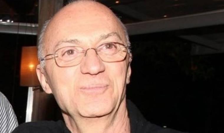 Νίκος Μαστοράκης: «Αυτό που κάνει τώρα ο Πέτρος Κωστόπουλος είναι επιεικώς ανόητο»