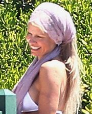 Pamela Anderson: Στα 46 της παραμένει σεξοβόμβα!