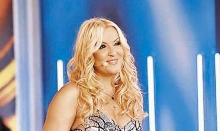 Γερμανού για «Fame Story»: «Ο Μικρούτσικος έσωσε την κατάσταση με τις ίντριγκες»