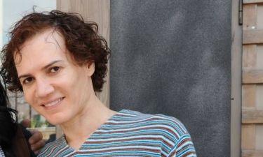 Καναράκης: «Δεν είμαι ο χαβαλεδιάρης τύπος»