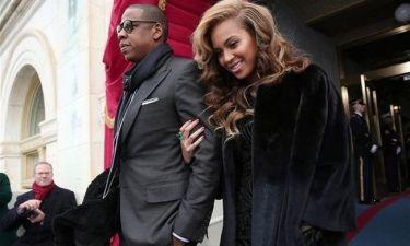 Jay-z και Solange ζητούν συγγνώμη για το… ξύλο στο ασανσέρ
