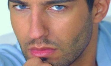 Τι αποκαλύπτει το χρώμα των ματιών του για την σεξουαλική του ταυτότητα!