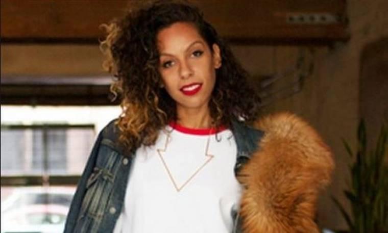 Η Ελληνίδα που σκηνοθέτησε το video clip Beyonce- Jay-Z